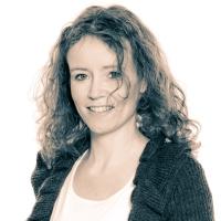 Susanne Susat