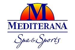Logo Mediterana