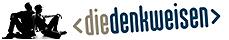 Logo Die Denkweisen